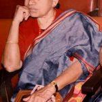 కథాకాహళి>అబ్బూరి ఛాయాదేవి కథలు