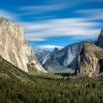 America Through My Eyes-2(DrK.Geeta)-YOSEMITE