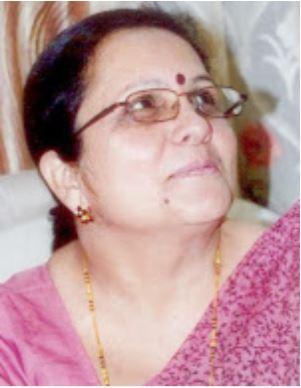 అనుసృజన-వెస్టరన్ కల్చర్ మై డియర్ !