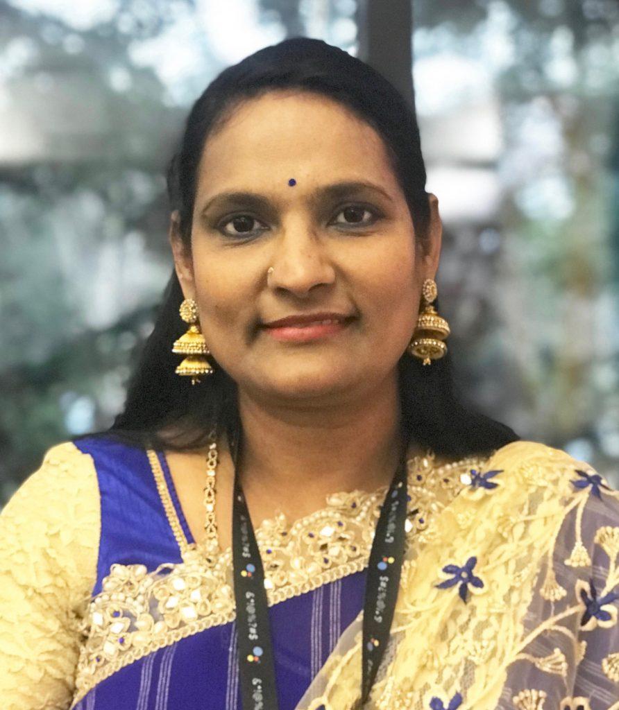సంపాదకీయం-ఆగస్టు,2019