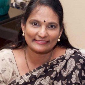 సంపాదకీయం-సెప్టెంబరు, 2019