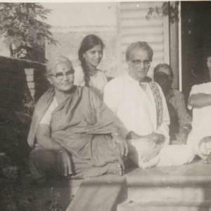 కనక నారాయణీయం