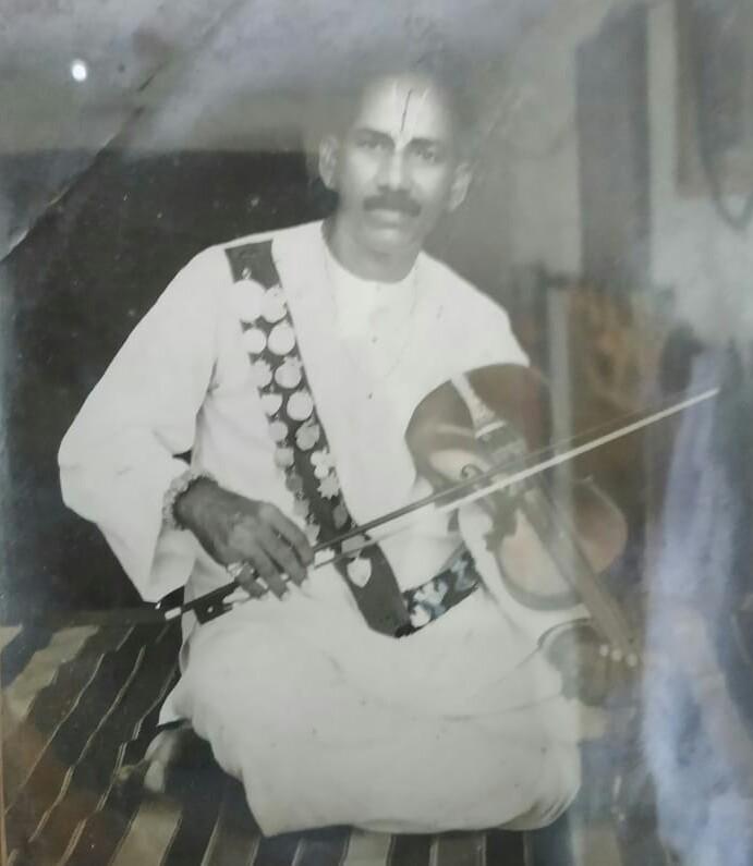 కనక నారాయణీయం-2