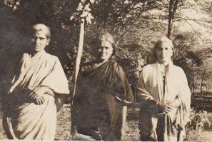 కనక నారాయణీయం-1