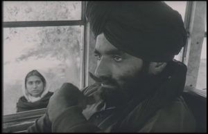 Cineflections: Uski Roti (His Bread/A Day's Bread)