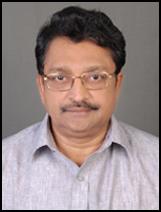 జీవన వాస్తవాలకి సజీవ రూపకల్పన – ' కలలోని నిజం'