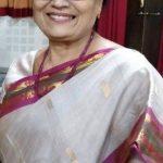 కథాకాహళి> కె.వరలక్ష్మి కథలు