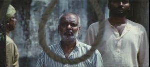 Cineflections: Nizhalkuthu (Shadow Kill),Malayalam