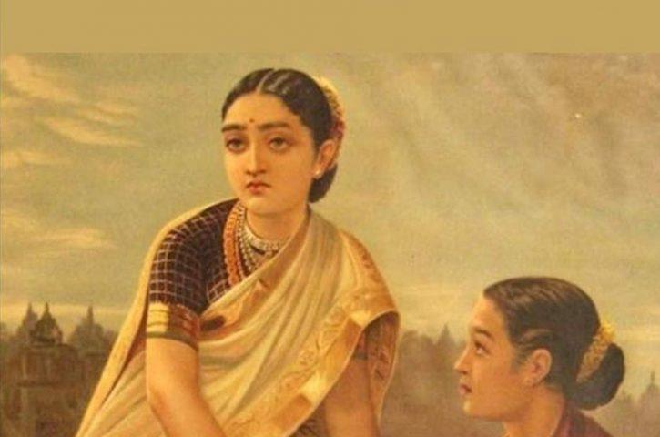అనుసృజన-నిర్మల-6