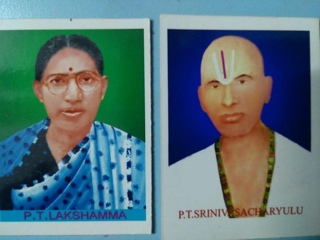 కనక నారాయణీయం-6