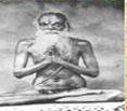 ఇట్లు మీ వసుధా రాణి- ఆ మందిరం