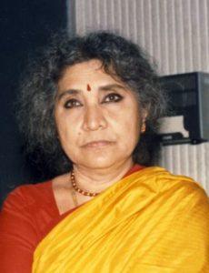 """నారీ""""మణులు""""- వింజమూరి అనసూయాదేవి-  1"""