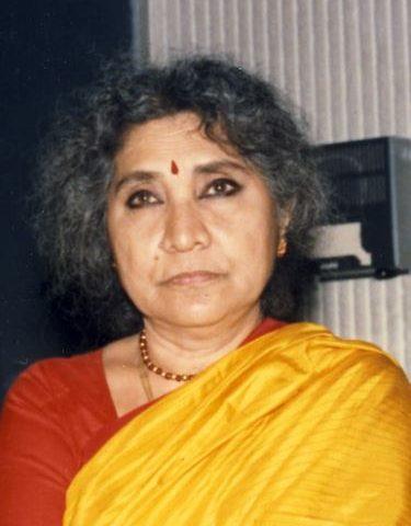 """నారీ""""మణులు""""- వింజమూరి అనసూయాదేవి-  4"""