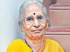 Haunting Voices: Stories heard and Unheard -4 (Malati Chandur)