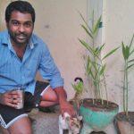 ఉత్తరాలు-ఉపన్యాసాలు-2( రోహిత్ వేముల & విలియం ఫాల్కనర్)