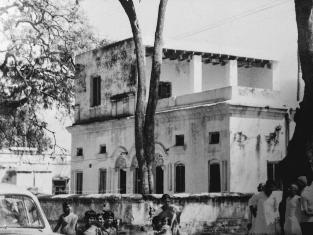 కనక నారాయణీయం-7