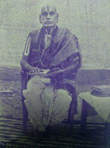 కనక నారాయణీయం-8