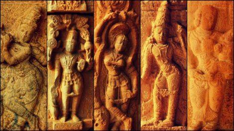 కనక నారాయణీయం-10