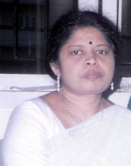 బి.వి.ఎస్ భానుశ్రీ -నివాళులు