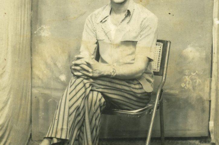 మా నాన్నగారు