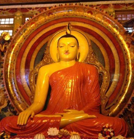 రమణీయం-బుద్ధుని జీవితం-ధర్మం-3