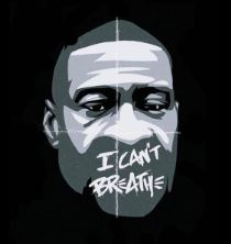 We too can't breathe (Telugu Original by J.Goutham)