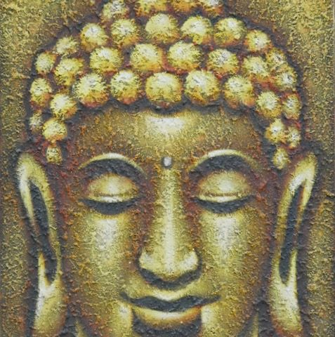 రమణీయం-బుద్ధుని జీవితం-ధర్మం-4