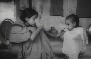 Cineflections: Ghatashraddha- (Kannada, 1977)