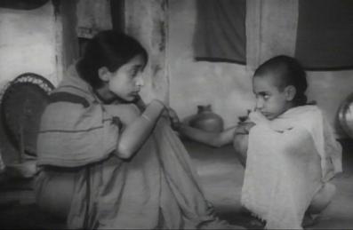 Cineflections: Ghatashraddha- (Kannada, 1977)