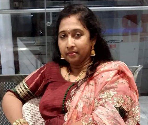 """In Search Of (Telugu Original """"Anvikshanam"""" by Rupa Rukmini)"""