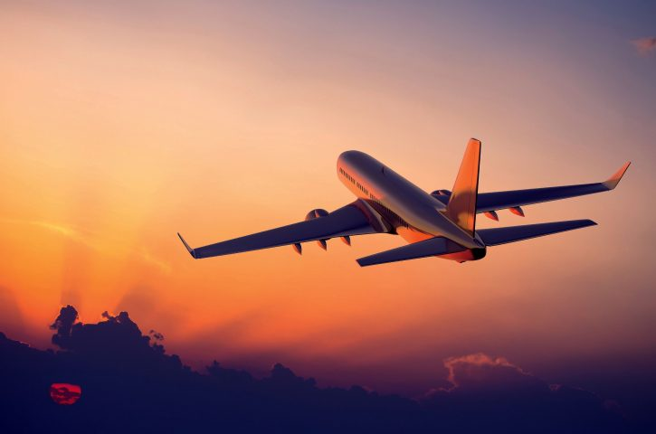 "The Farewell Plane (Telugu Original ""Vidkolu Vimanam"" by Dr K.Geeta)"