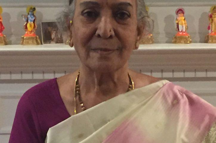 "Mothers (Telugu Original story ""AMMALU"" by  Dr K. Meerabai)"