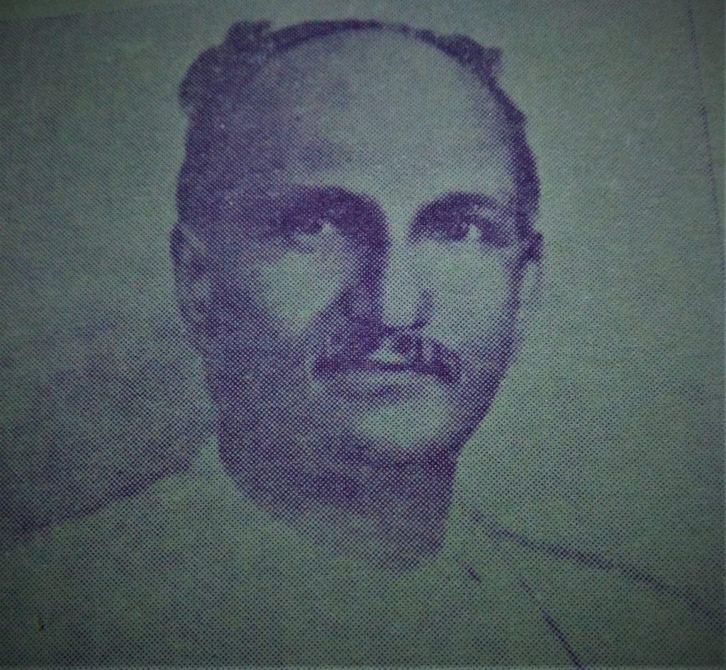 కనక నారాయణీయం-14