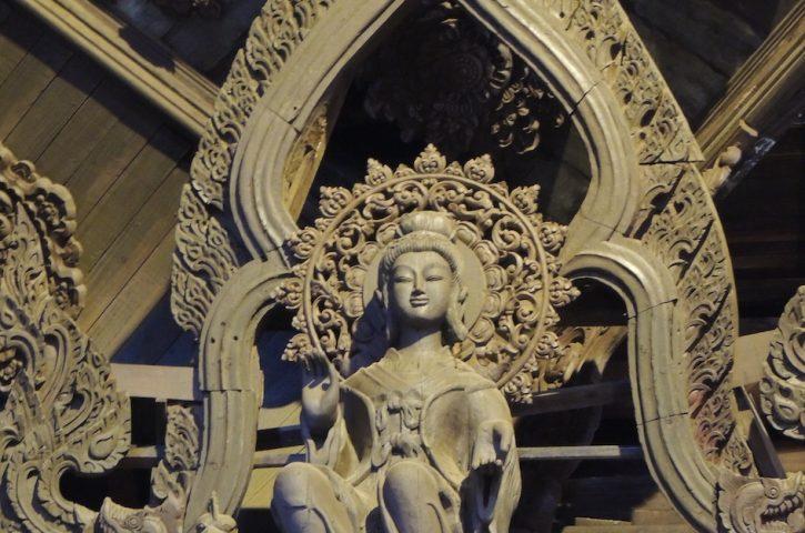 రమణీయం-బుద్ధుని జీవితం-ధర్మం-6