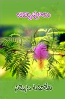 మానవీయ విలువల పరిమళాలు(జమ్మిపూలు కథా సంపుటి పై సమీక్షా వ్యాసం)