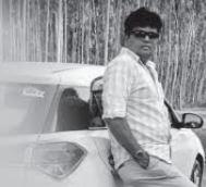 హమ్ యాప్ కె హై కౌన్