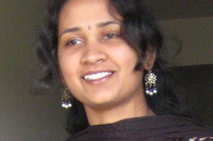 """VALUE OF A TREE  (Telugu original """"Chettu Viluva"""" written by P.S.M. Lakshmi)"""