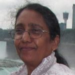 కథాకాహళి- ఎస్. జయ కథలు