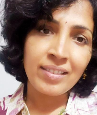 "A Poem A Month -11 Inspiration (Telugu Original ""Prerana"" by Sri Sudha Modugu )"