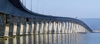 "Dumbarton Bridge (Telugu Original ""Dumbarton Bridge"" by  Dr K.Geeta)"