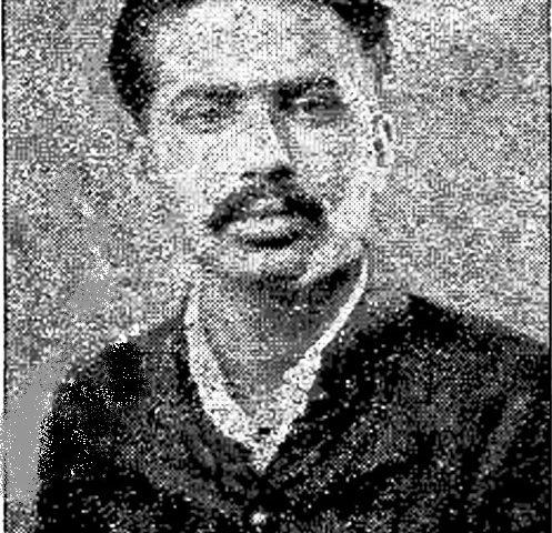 నవలాస్రవంతి-12 (ఆడియో) మై గరీబ్ హూ (కవి రాజమూర్తి నవల)