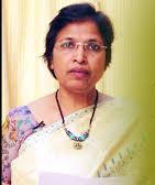 Haunting Voices: Stories heard and Unheard -9 Savitri by Vimala