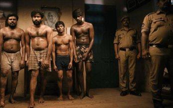 Cineflections:19 Visaaranai (Interrogation) – Tamil 2015