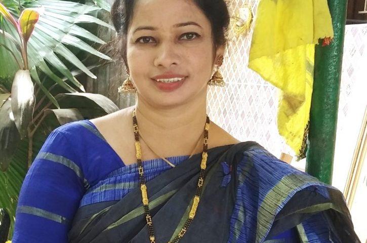 కథా మధురం-  సయ్యద్ నజ్మా షమ్మీ