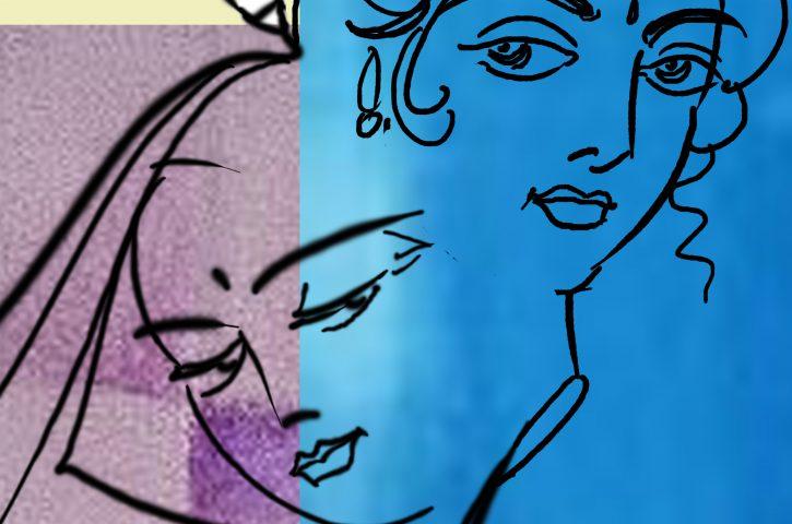 స్వాభిమాని (మహిత సాహితీ & నెచ్చెలి కథల పోటీ-2021లో ఎంపికైన  ఉత్తమ కథ)
