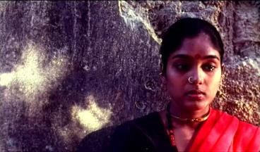 Cineflections:20 Daasi – Telugu, 1988