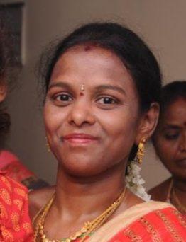 శబరి (మహిత సాహితీ & నెచ్చెలి కథల పోటీ-2021లో సాధారణ ప్రచురణకు ఎంపికైన కథ)