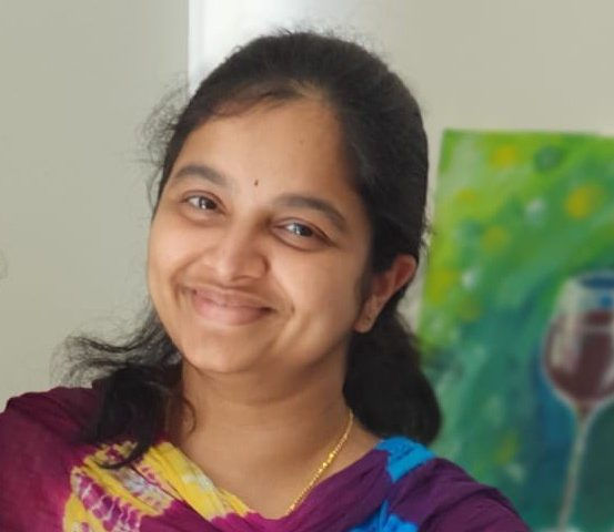 అర్హత ('తపన రచయితల గ్రూప్' మినీ కథల పోటీలో 'ప్రథమ బహుమతి' పొందిన కథ)