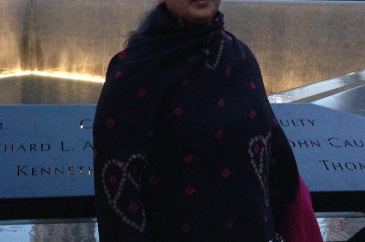 వంచిత (మహిత సాహితీ & నెచ్చెలి కథల పోటీ-2021లో సాధారణ ప్రచురణకు ఎంపికైన కథ)