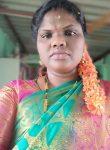 కమలశ్రీ
